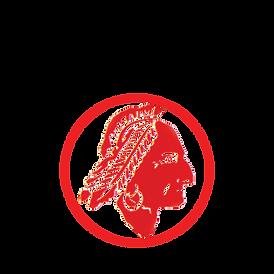 sphs retire + logo clear back.png