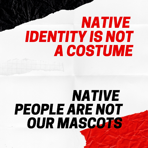 Native identity is not a mascot.png