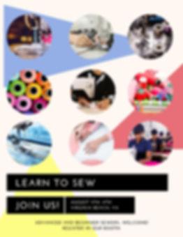 Learn to sew.jpg