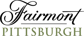 fairmont-pittsburgh-logo.png