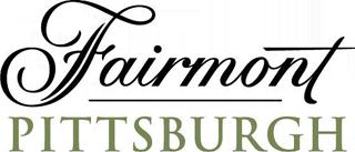 fairmont-pittsburgh-logo.png