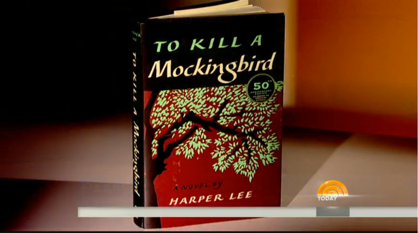 With anticipation for 'Go Set a Watchman' high, a look at why Harper Lee is so special