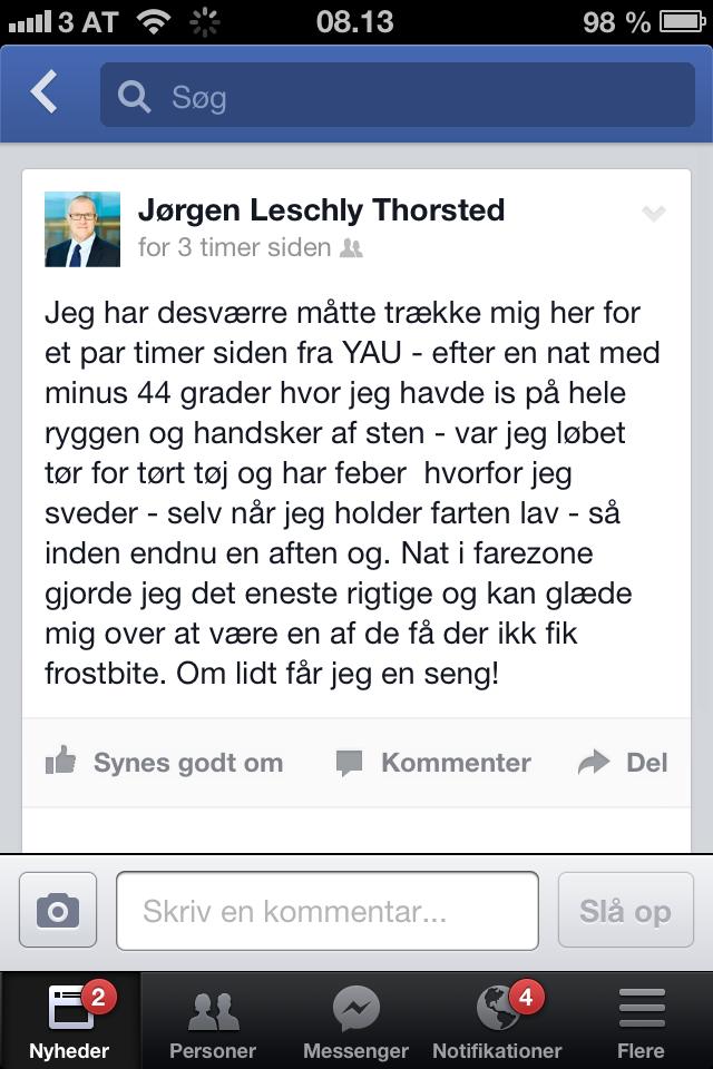 Jørgen_facebook_update.png