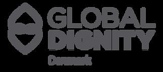 GlobalDignity_Logo_Denmark_OneColor.png
