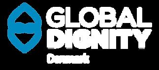 GlobalDignity_Logo_Denmark_Secondary.png