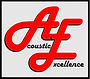 acoustic excellence logo.jpg