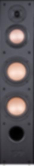 FS120 new PNG.jpg