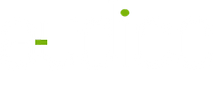 Audico New Logo 2.png
