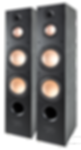 fs150png.png