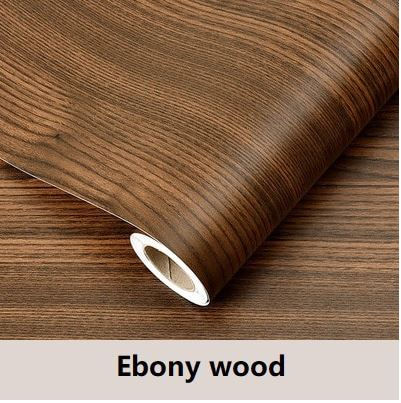 octki 1 ebony wood.JPG