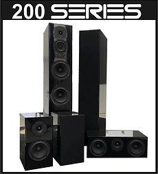tab1 200 series.jpg