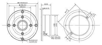 peerless-bc25tg15-04-dimensions.jpg