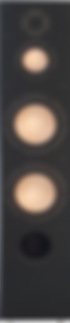 fs150new3  PNG.png