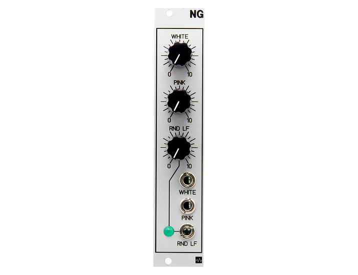 Noise Generator (NG)