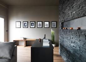 Yogastöð í Reykjavík