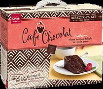 cafe-chocolat-retreat-kit.png