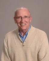 HARTOG, Martin; Administrative Chair.jpg
