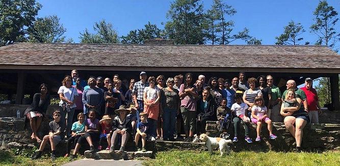 2019 homecoming picnic group pic.jpg