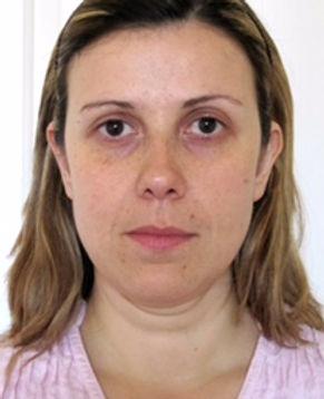 Sofia before.jpg