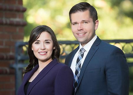 Danielle Paradis & David A. Kurtz