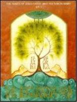 incarnate-god.jpg