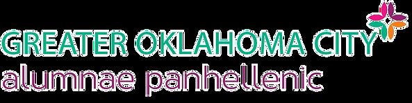 Greater OKC Pan for website header png_e