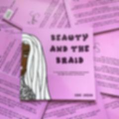 Book photo 1.jpg