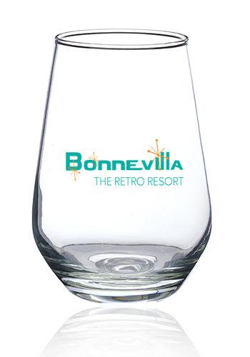 Wine Glass on White.jpg