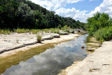 Bull_Creek_Trail_5.jpg