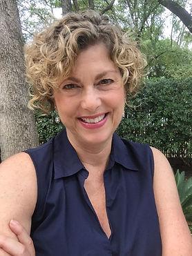 Ann-Flemings-Head-Shot.jpg