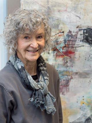 Diane Sandlin