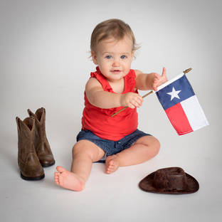 TexasTots-AustinChildPhotography-4936-we