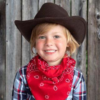 TexasTots-AustinChildPhotography--web-5.