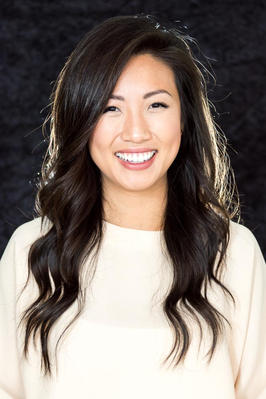 QC-Headshots_20161110_2301.jpg