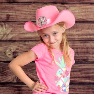 TexasTots-AustinChildPhotography--web-11