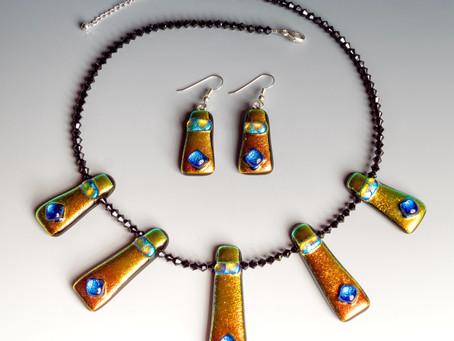 Terri's Glass Creations