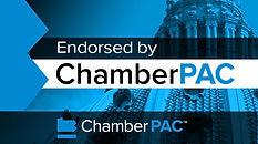 PA CHAMBER PAC.jpg