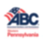 ABC_WPA_logo.png