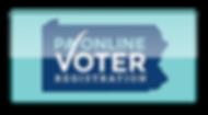voter_reg.png