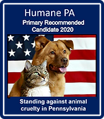 Humane_PA.png