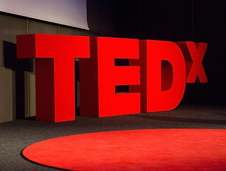 TEDx-2_edited.jpg
