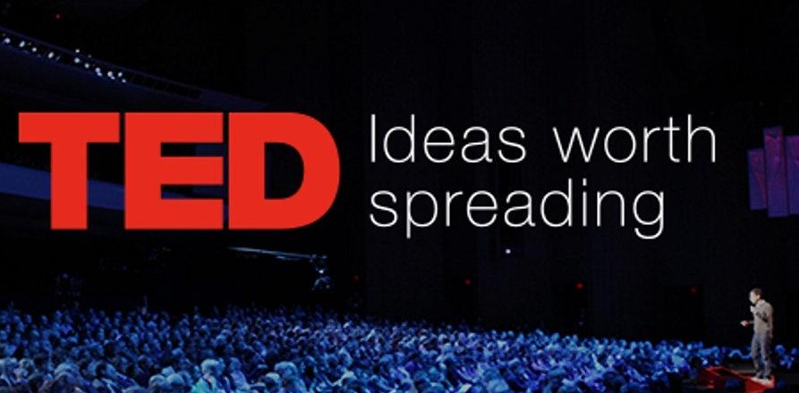 TED-_edited_edited.jpg