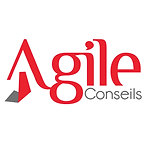 Agile conseils logo18.png