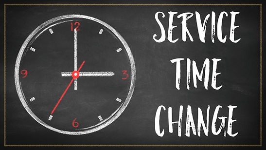Service_Time_Change_edited.jpg