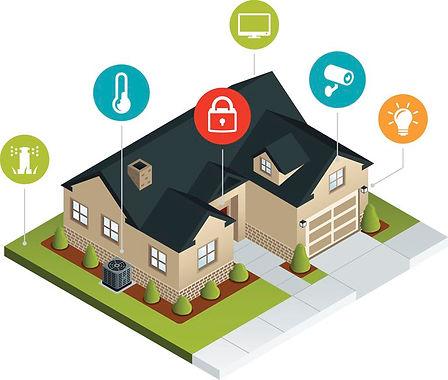 smart home 2.jpg