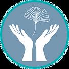 Massages kinésiologie soins talence bordeaux pessac bègles