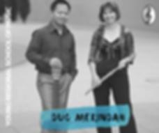 Copy of duo merindah (2).png