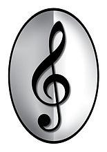 Young-Regional-School-of Music-Logo.jpg
