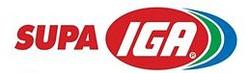 Donges IGA Supermarket