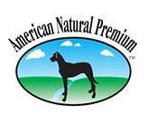 logo-ANP.jpg